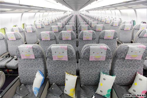 Op naar Thailand: tickets boeken