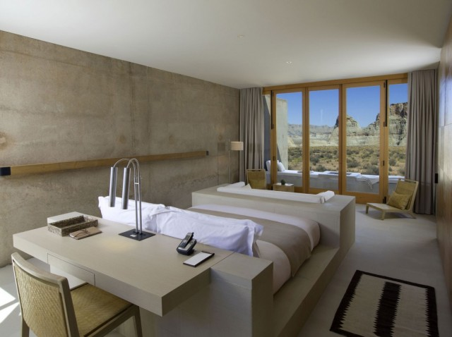amangiri-luxury-resort-hotel-in-canyon-point-utah-photo-3-amangiri-luxury-resort-hotel-in-canyon-point-utah