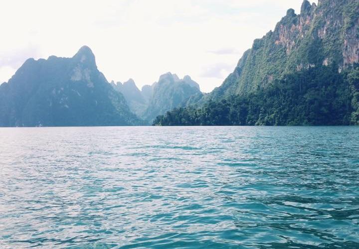 Dingen die WEL snel wennen in Thailand
