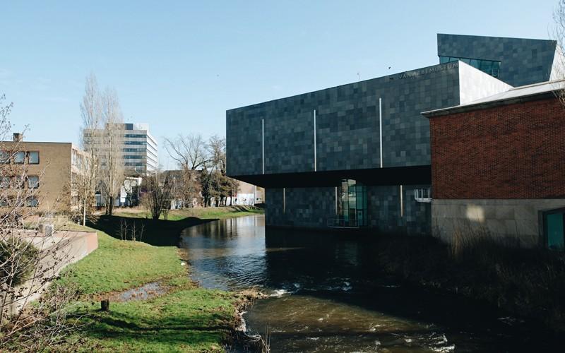 Een weekendje Eindhoven: de tips