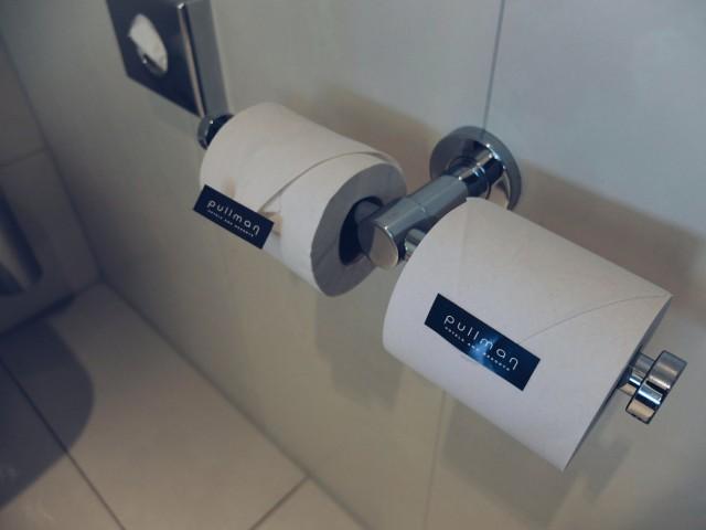 pullman_toilet