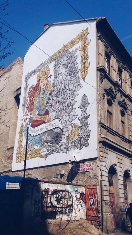 Weekend Boedapest: de tips