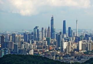De 5 steden in Azië die je zeker moet bezoeken